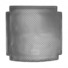 Covor portbagaj tavita Mercedes-Benz ML (W164) 2005-2011 AL-210220-10
