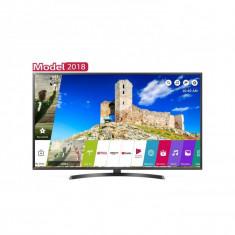 """LED TV 55"""" LG 55UK6470PLC"""