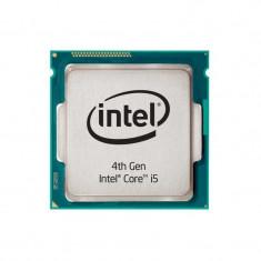 Procesor Intel Haswell, Core i5 4590 3.3GHz(Turbo 3.7GHz), LGA1150