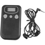 Aparat auditiv amplificator Magic Ear