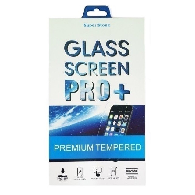 Folie sticla protectie ecran Tempered Glass pentru Samsung Galaxy A7 (SM-A710F) 2016