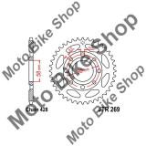 MBS Pinion spate 428 Z56, Cod Produs: JTR26956