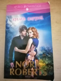 Steaua Captiva - Nora Roberts, dragoste