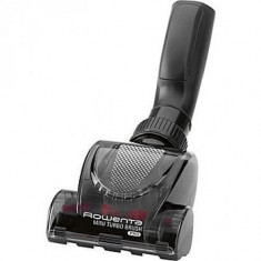Perie aspirator Rowenta mini Turbo PRO ZR901701