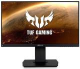 Cumpara ieftin Monitor Gaming IPS LED ASUS 23.8inch VG249Q, Full HD (1920 x 1080), VGA, HDMI, DisplayPort, Boxe, 144 Hz, 1 ms (Negru)