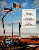 Găgăuzii. Turcii ortodocși din Republica Moldova, Cartier