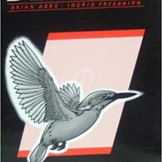 Discoveries - Teacher's Book 1
