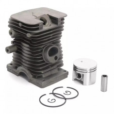 Kit Cilindru - Set Motor Drujba Stihl - Stil MS 017 - 37mm