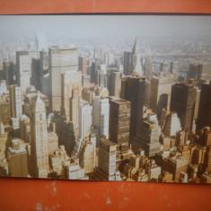 HOPCT 65247  NEW YORK  -SUA-CIRCULATA
