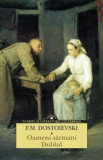 Cumpara ieftin Oameni sarmani. Dublul/F.M. Dostoievski, Corint
