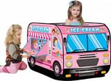 Cumpara ieftin Cort de joaca copii ICE-CREAM