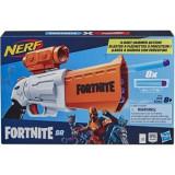 Nerf Blaster Fortnite FN SR, Hasbro