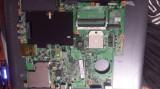 Placa de baza laptop Acer Travelmate 7520 7520G 5520 5520G 48.4T701.021 DEFECTA