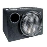 Tub bass 10 inch p1007