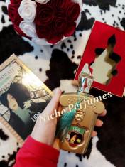Parfum Original Xerjoff Casamorati Lira foto
