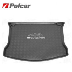 Tavita portbagaj Ford Kuga 1 I (DM2) 03.08 -> POLCAR 3252WB-8