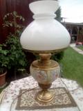 Lampa/Veche/