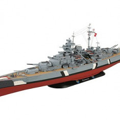 5040 Battleship Bismarck