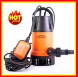 Cumpara ieftin Pompa Apa Murdara Plutitor 900W