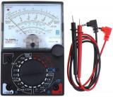 Cumpara ieftin Multimetru analog YX-360TR Aparat masura Analogic