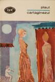 Cartaginezul (Teatru III) - Plaut