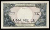 Romania, 1000 lei 1944_UNC_serie V.3412_0144