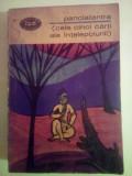 Bpt 506 Panciatantra, cele cinci carti ale intelepciunii