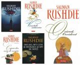 Cumpara ieftin Pachet Salman Rushdie