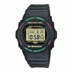 Ceas Casio G-Shock DW-5700TH-1DR