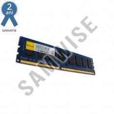 Memorie Elixir 4GB DDR3 1600MHz
