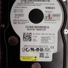 Pret 20lei.Hard disk 80gb .Are si aplicati pe el jocuri etc.