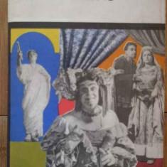 Teatru 40 - V.alecsandri ,298783