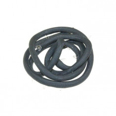 Garnitura cuptor incorporabil Whirlpool, pentru cuptoare cu piroliza