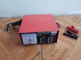 Redresor baterii Ro Group L1006 - 100 lei