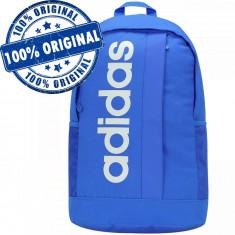 Rucsac Adidas Linear Core - rucsac original - ghiozdan scoala