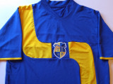 Tricou + sort fotbal - FC PLOIESTI (perioada 2006/2007)