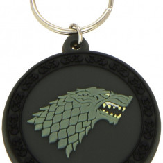 Breloc - Game of Thrones House of Stark | Pyramid International