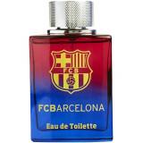 Cumpara ieftin FC Barcelona Apa de toaleta Barbati 100 ml