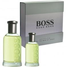 Bottled Set Barbati, Hugo Boss
