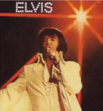 Elvis Presley – Elvis Presley – You'll Never Walk Alone