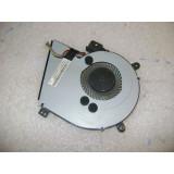 Cooler - ventilator laptop Asus F551C