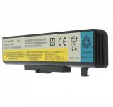Baterie laptop Lenovo IdeaPad B590 B595 E4430 G400 45N1725 L11L6Y01 L11M6Y01 L11N6Y01 and nbsp L11L6F01 L11L6R01 L11L6Y01