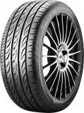Cauciucuri de vara Pirelli P Zero Nero GT ( 275/30 ZR19 (96Y) XL )