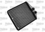 Radiator incalzire interior OPEL COMBO Combi (2001 - 2016) VALEO 812225