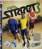 Joc PS3 Fifa Street 3