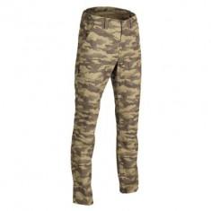 Pantalon Vânătoare 100 Camo