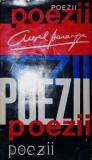 POEZII - AUREL BARANGA