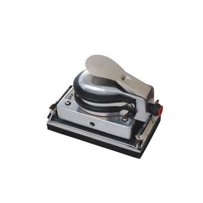 slefuitor pneumatic cu vibratii Wert W1859 8000 rpm 6.3 bari foto