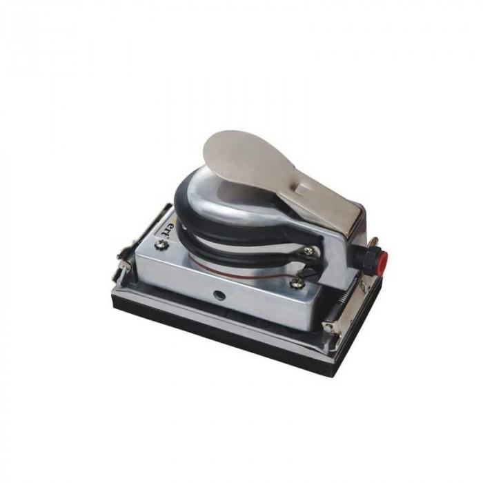 slefuitor pneumatic cu vibratii Wert W1859 8000 rpm 6.3 bari