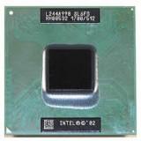 Procesor laptop folosit Intel Mobile Pentium 4-M 1.7 GHz SL6FG